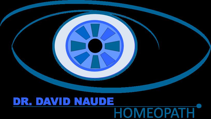 Dr David Naude – Durban Homeopath