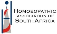 www.homeopathy